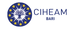 logo_Chieam